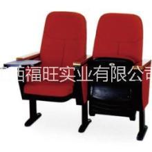 抚州礼堂椅供应商礼堂椅江西礼堂椅厂家礼堂椅价格批发