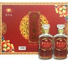 保健酒多少钱一瓶|中国保健酒排行榜|保健酒养生|聿乾供