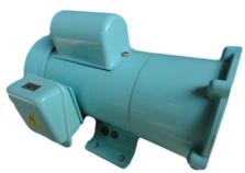 化学泵专用马达(65W-260W 上海化学泵专用马达厂家
