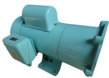 化学泵专用马达(65W-260W) 上海化学泵专用马达厂家图片