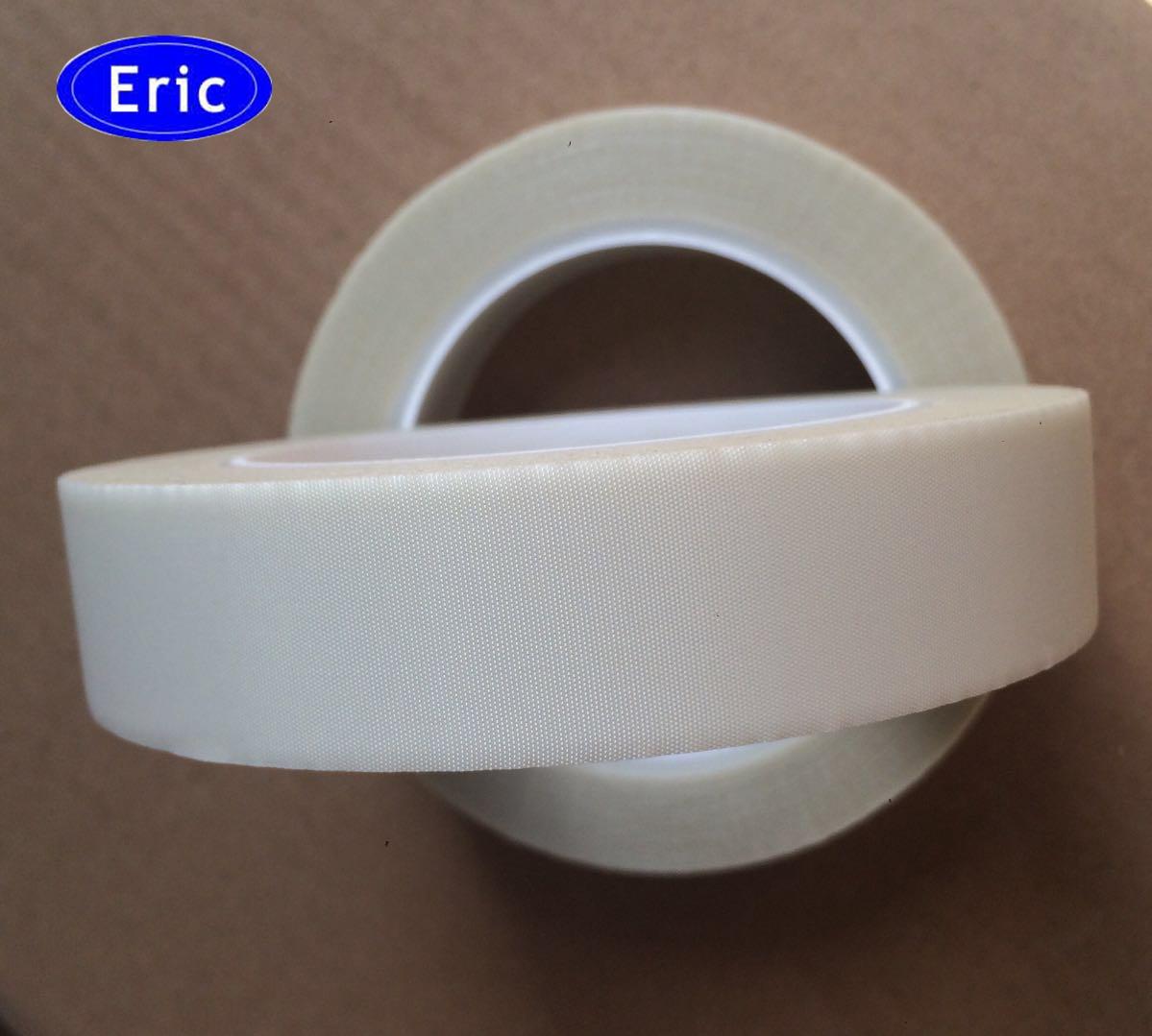 生产玻璃布胶带 玻璃纤维布胶带 埃瑞克直销