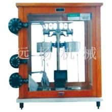 供应实验室设备-分析天平广州远杨机械设备生产厂家批发