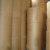 浅谈牛皮纸纸质环保包装有哪些结构