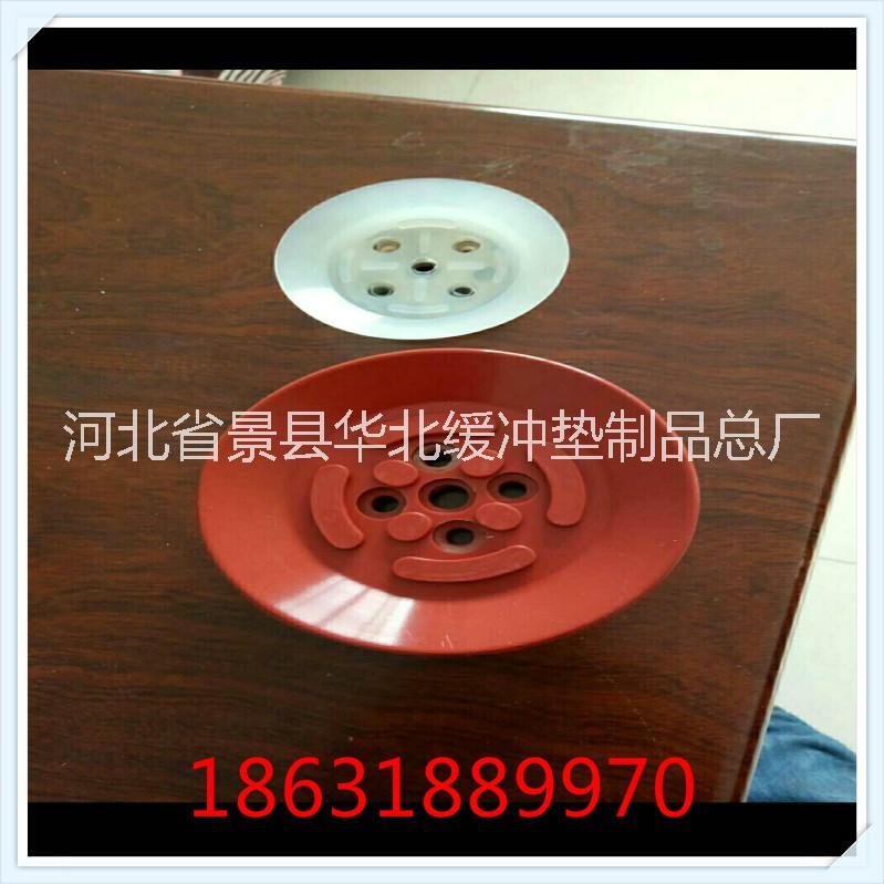 硅胶吸盘图片/硅胶吸盘样板图 (2)