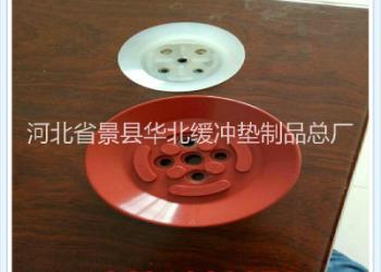 硅胶吸盘图片
