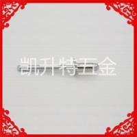 不锈钢开口型沉头拉铆钉厂家直销选广东凯升特品牌
