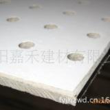 纤维装饰板供应商 纤维装饰板厂家价格 纤维装饰板哪家强 纤维装饰板批发 纤维装饰板