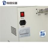 冷却液低温循环机 冷却液低温循环机(封闭式)