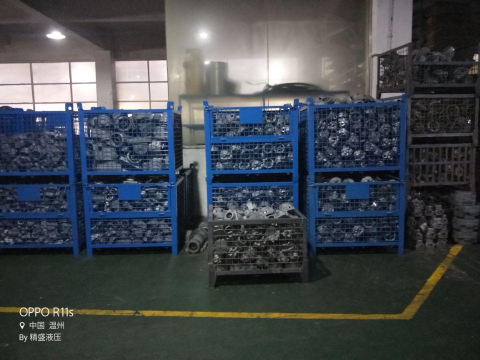 供应G1寸螺纹连接滤油器