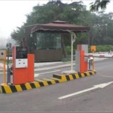 停车系统停车系统厂家停车系统供应停车系统生产