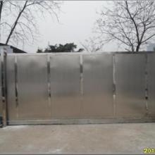 堆积门   宁夏厂家供应堆积门   宁夏堆积门批发    宁夏厂家直销堆积门