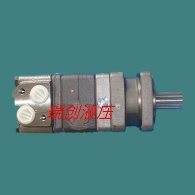 BMS30-315A液压马达长沙厂家直销