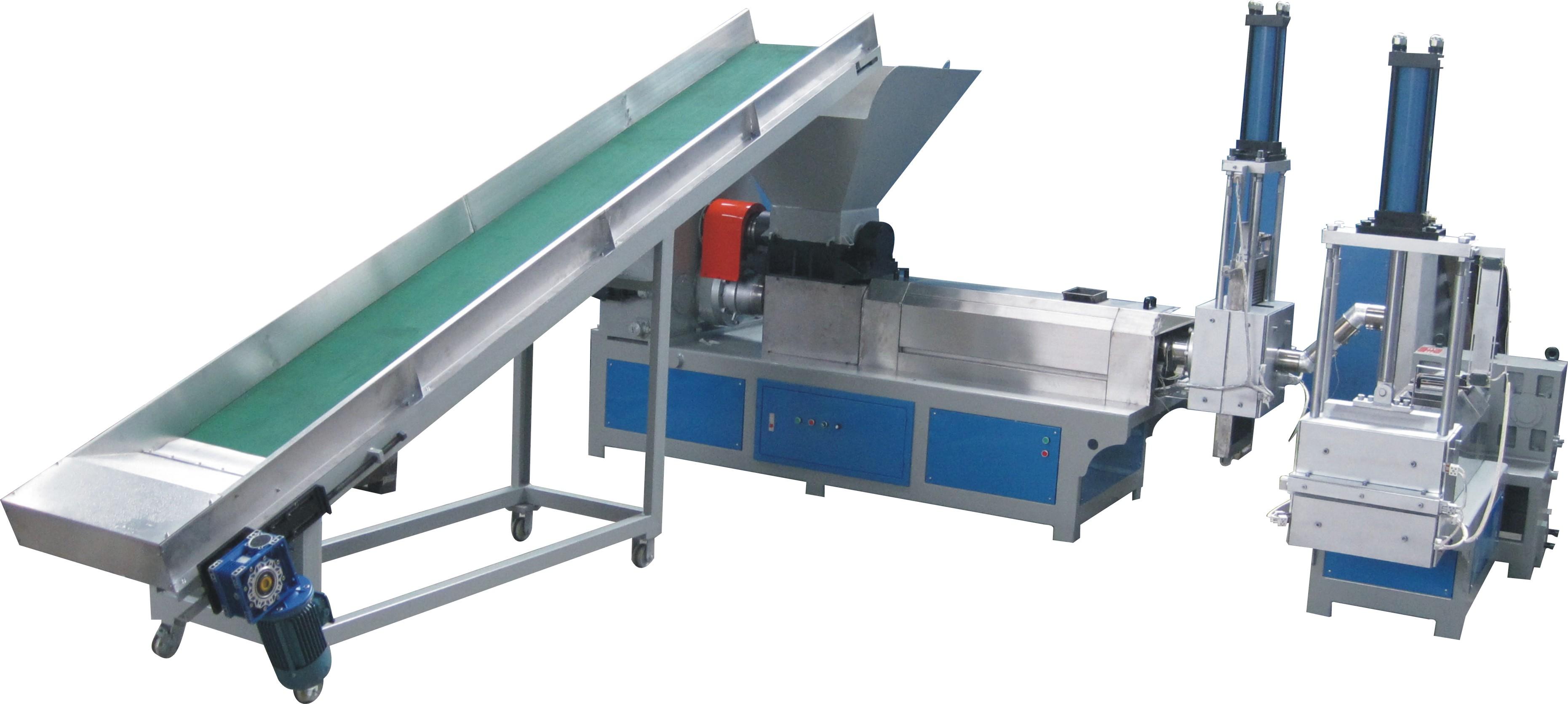 塑料造粒机批发    贵溪塑料造粒机的用途    优质塑料造粒机     塑料造粒机价格