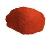 超细铜粉 亚微米超细铜粉 特细铜粉