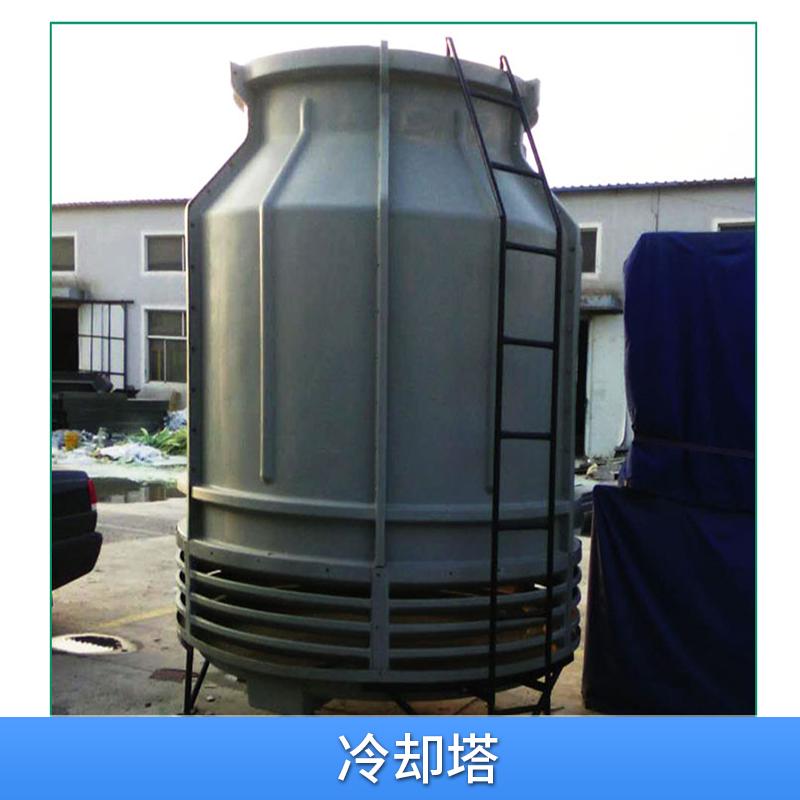 循环冷却塔图片/循环冷却塔样板图 (3)