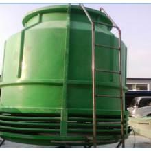 圆型玻璃钢冷却塔 圆型冷却塔 冷却塔型号 河北横流冷却塔厂家  衡水方型冷却塔供应商 逆流冷却塔报价批发