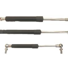 供应特殊型号的工程机械设备气动弹簧支撑杆批发