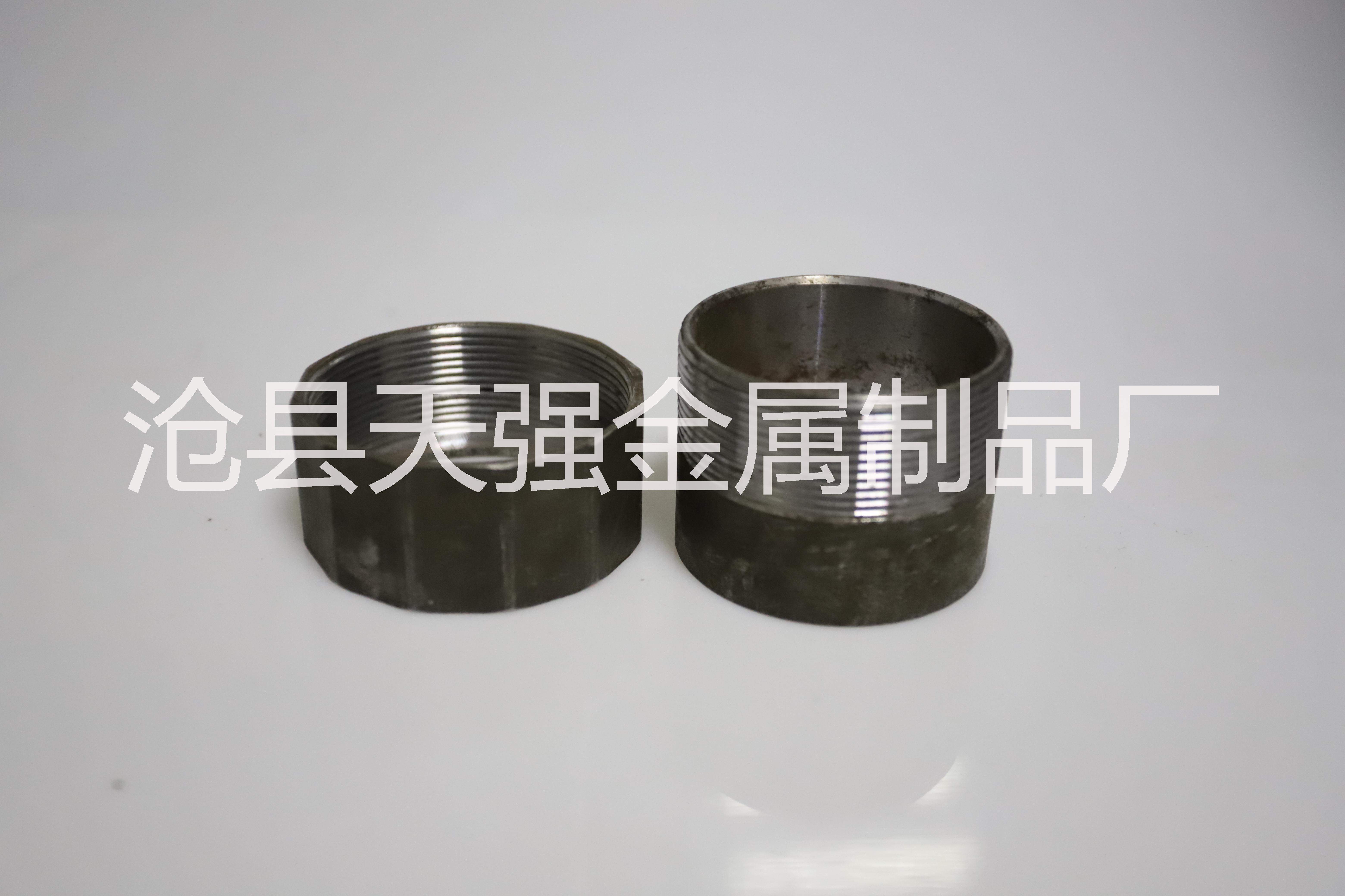 河北优质内螺纹活接头  碳钢、不锈钢