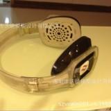 耳机手板模型制作