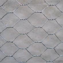 格宾石笼网石笼网批发供应石笼网石笼网多少钱批发
