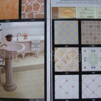 适用家庭装修地面砖