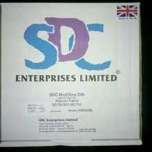 SDC六纤维布多纤布ISO多纤维批发