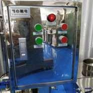 洗发水生产机专业生产洗发水厂家图片