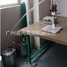 AB点胶机双组份灌胶机简易灌胶机有机硅胶打胶机批发