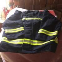 贵阳消防 贵阳消防器材 贵州贵阳消防器材维修 贵州贵阳消防维保