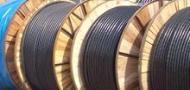 上海鸣筝电线电缆销售有限公司