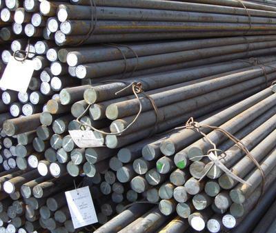 无锡10#圆钢——现货10#圆钢——现货规格齐全优质低碳钢10号圆钢