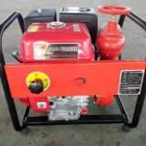 消防器材 贵阳消防器材维护 贵州消防器材维修 贵州消防器材年检
