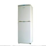 福建回收冰箱服务 新罗冰箱回收电话 龙岩冰箱回收公司 福建冰箱回收报价
