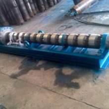 800米,1000米,深井泵,耐高温水泵。