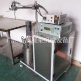 PU胶灌胶机电路板安定器灌胶机