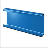 全国 c型钢厂家直销 天水c型钢供应商 甘肃c型钢批发 全国c型钢报价