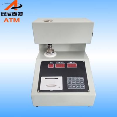 AT-PH-2平滑度仪
