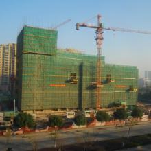 湖北建筑工程