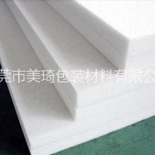 大量生产影院KTV防火吸音棉 聚酯纤维隔音棉 聚酯纤维棉批发