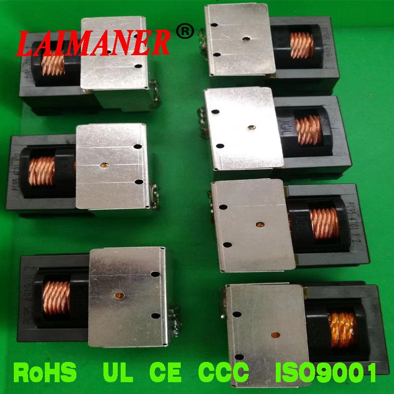 生产高频开关电源变压器 EE42逆变电源