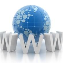 企业为什么需要seo网站优化图片
