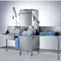 洗碗机贵阳洗碗机厂家批发贵阳洗碗机直销贵阳洗碗机价格