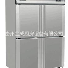 冷柜冷藏 贵州冷柜冷藏价格 贵州冷柜冷藏质量 贵阳冷柜冷藏生产