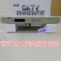 湛江恒河F870全频道捷变调制器图片