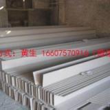 广东佛山供应全国PVC水槽及配件