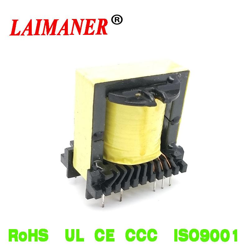 LED开关电源 控制板 EE55逆变电源 焊机电源 高频变压器