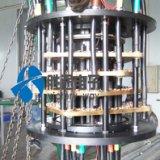 胜途电子优质窑炉滑环批发 环保窑炉滑环大电流  新窑炉滑环定制