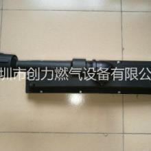 生产GR-1602燃烧器/GR-1802红外线燃烧器、瓦斯炉头、燃烧器配件