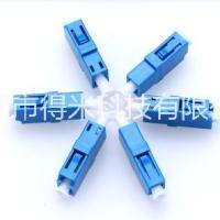 光纤 衰减器 适配器 光纤适配器