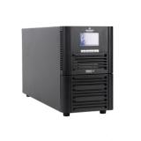 高频10k00TL1101C00艾默生10KVA塔式机代理销售